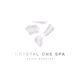 Crystal One Spa Beirut