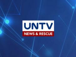 UNTV writes about kafala lebanon
