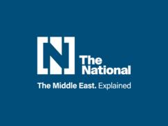 The national news writes about kafala