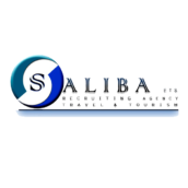 Saliba Manpower Services and Saliba Agency Abusive Kafala Contract with Domestic Workers in Lebanon