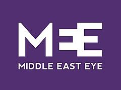 Middle East Eye Testimonial About This Is Lebanon
