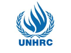 UNHRC writes about Kafala Lebanon