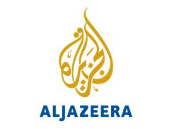 Aljazeera Writes About This Is Lebanon